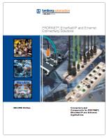 Guia de Produtos - Lumberg - Conectividade Industrial - Completo