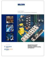 Guia de Produtos - Lumberg - Conectividade Industrial - Resumido